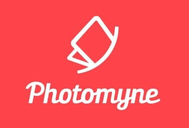 Photomyne App (Scan your photos with your mobile)
