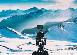 best stock footage sources