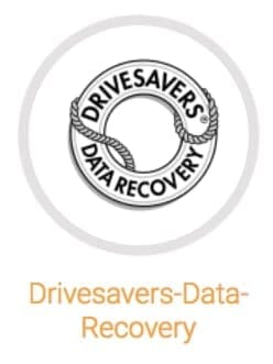 Driversavers Data Recovery Discount Code (offered by the Kelbyone Pro Membership)