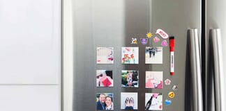 CanvasPop Magnets