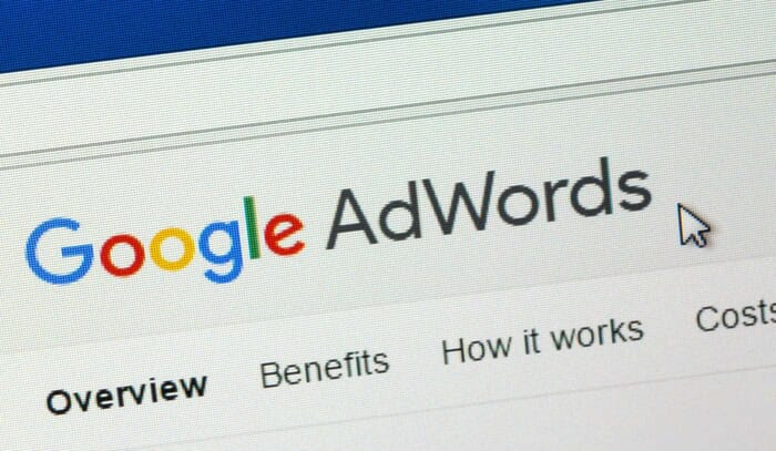 Use the Google AdWords Keyword Planner to Find Keywords