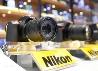 Best Nikon DSLR Lenses for Beginners (the Complete Buying Guide)