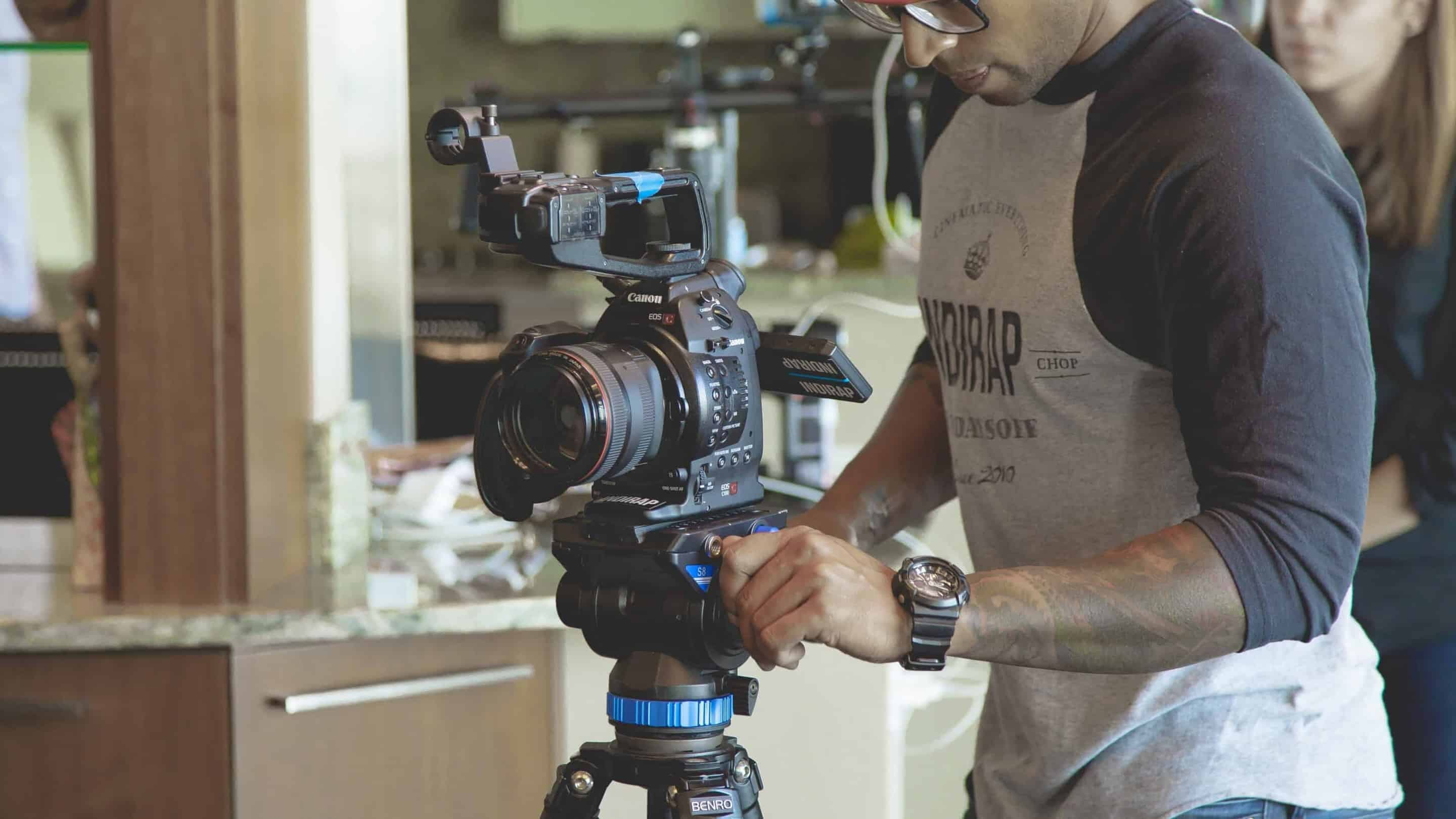 The Best Cameras for Product Photography (Top 10 Picks Compared)