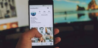 How to Upload Your Instagram Photos form a PC or Mac - Check out these Desktop Apps