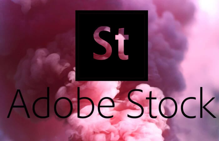 Adobe Stock - one of the best (premium) stock photography websites