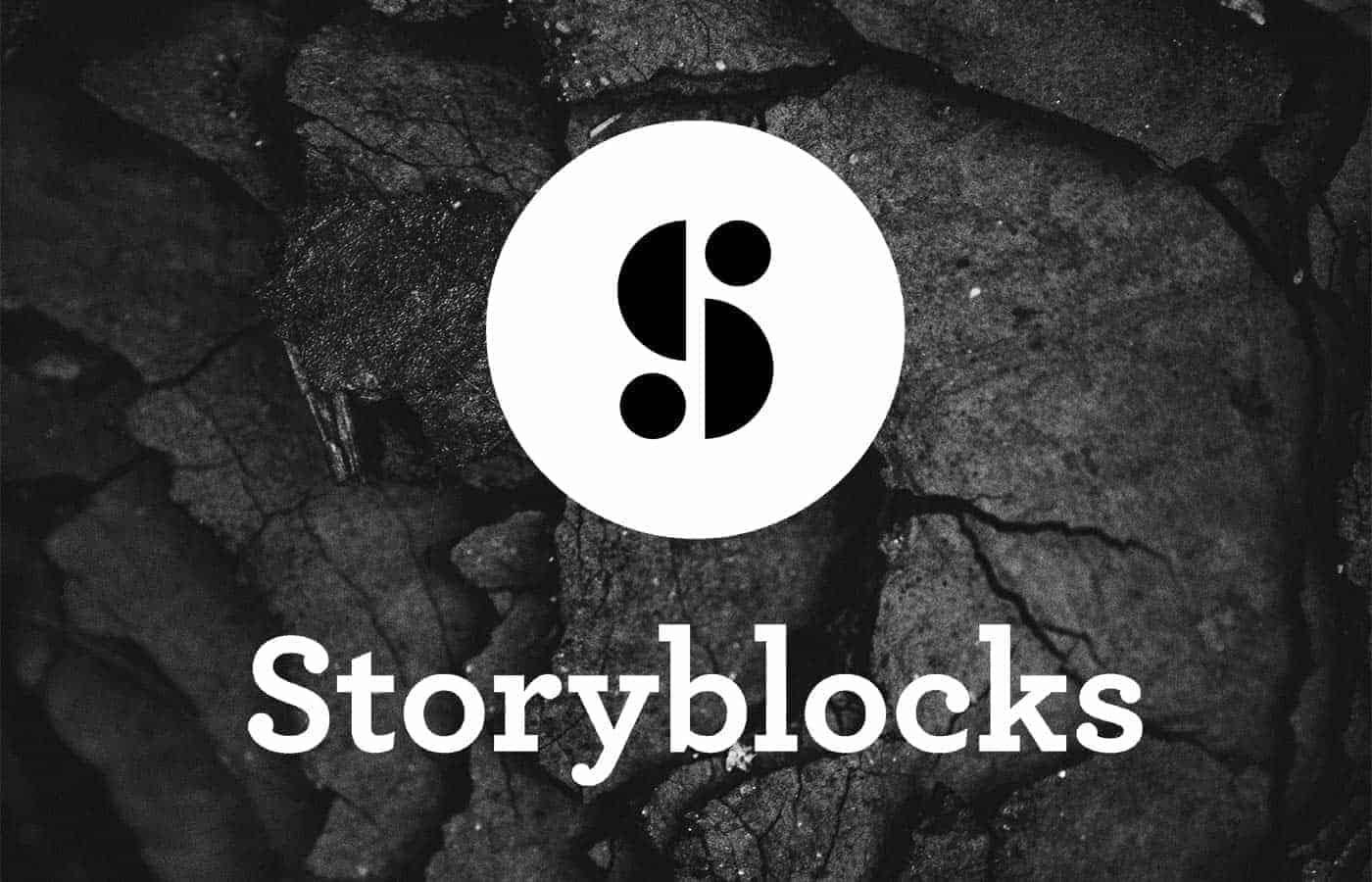 Storyblocks - the new Image Stock Photo Service by Videoblocks