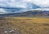 What to photograph in Iceland - Otherworldly landscape of Thorsmork
