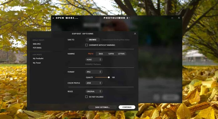 photolemur 3 review