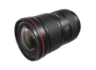Best All-Rounder Telephoto Lenses Compared