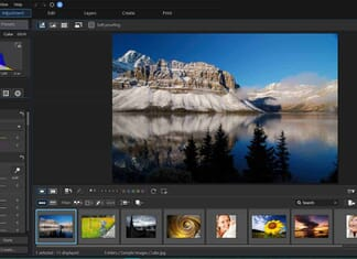 photodirector 10 review