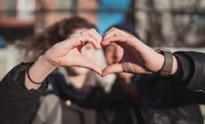 10 Valentines Photo Ideas