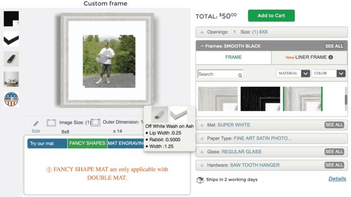 CanvasChamp web editor