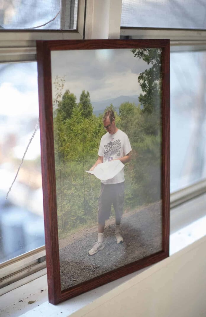 framed canvaschamp photo prints image