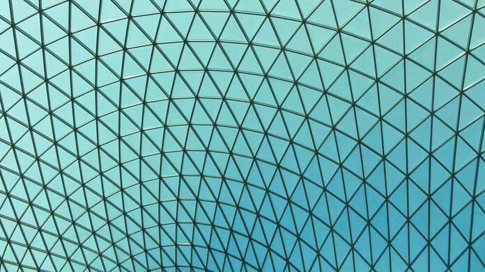 Best Places to Photograph in London - British Museum