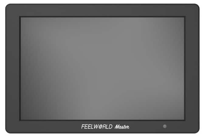 Feelworld Master MA7 monitor