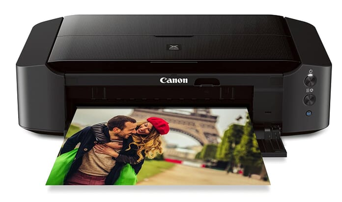 canon ip8720 is one of the best photo printers under $200