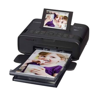 best photo printer under $200