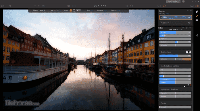 Best Lightroom Alternative: Top 10 Picks [2019] incl  Luminar, ON1