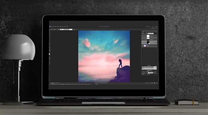 ACDSee Photo Studio Software