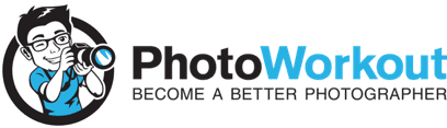 PhotoWorkout.com