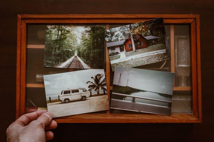 shutterfly photo prints