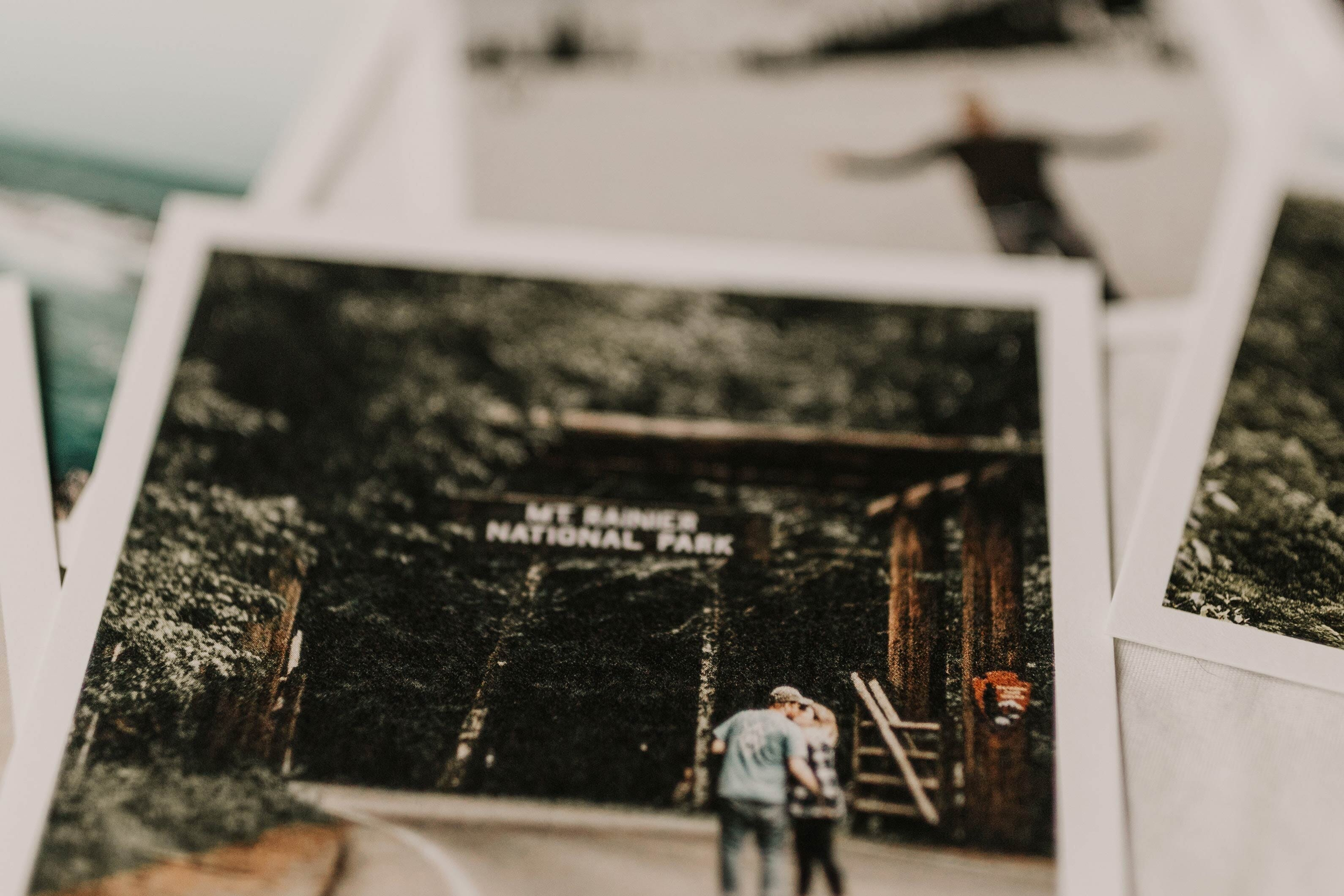 Reviewing shutterfly on demand photo prints