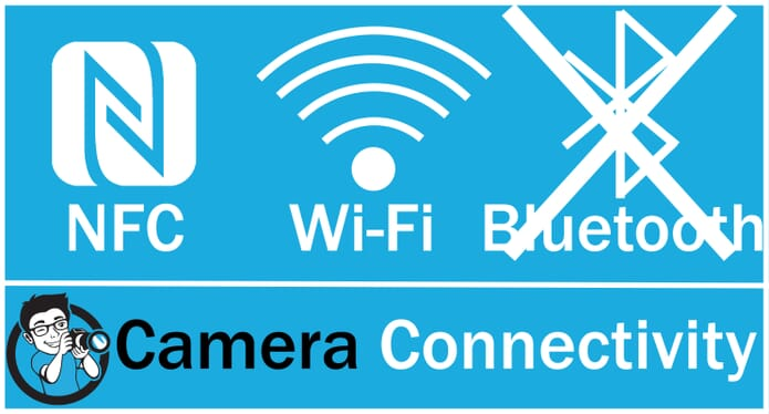 NFC Wifi Enabled