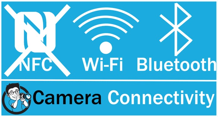 Wifi Bluetooth Enabled