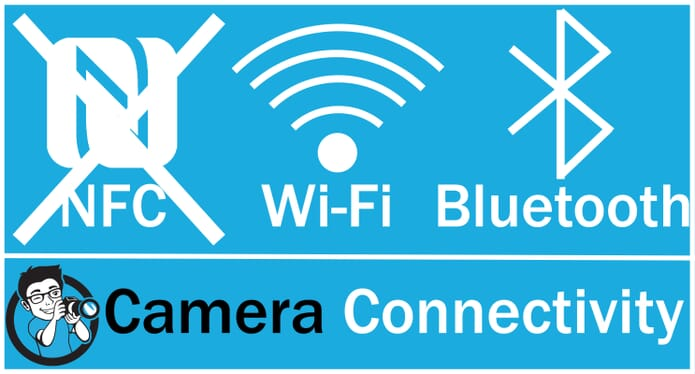Wifi Bluetooth Enabled
