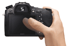 Sony DSC-RX100 Comparison -the Newest Sony RX100 VI vs