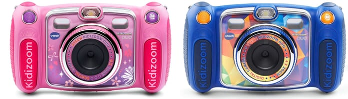 Kidizoom Best Kids Camera