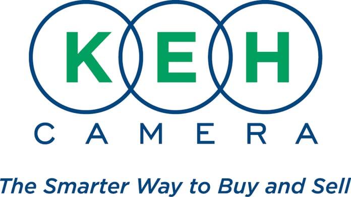 KEH Best Online Camera Store