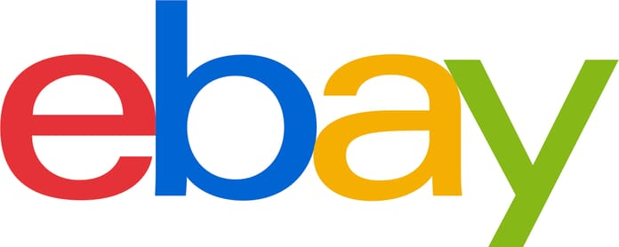 ebay best online camera store