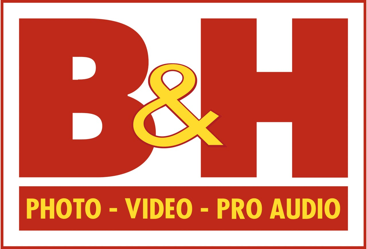 B&H Best Online Camera Store