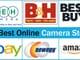 Best Online Camera Stores