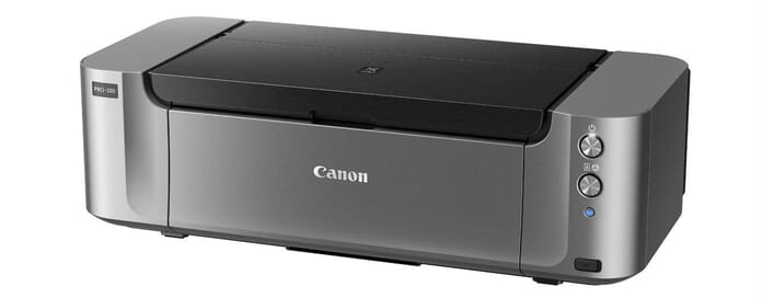 Canon PRO 100