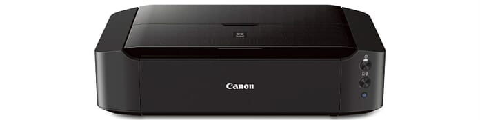 Canon iP8720 Best Photo Printer