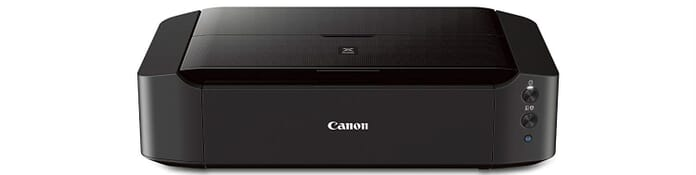 Canon iP8720 Best Photo Printer