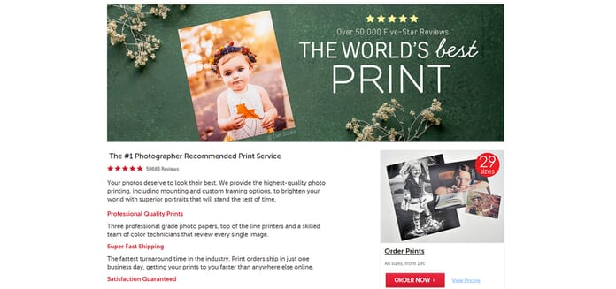 How to Print Photos: The Ultimate Guide to Printing Gorgeous