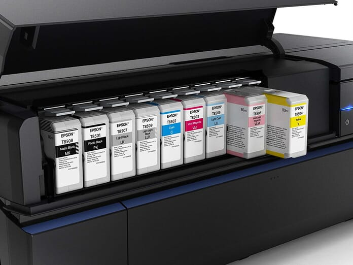 calibrate your printer how to print photos
