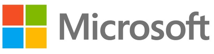Microsoft Windows OX