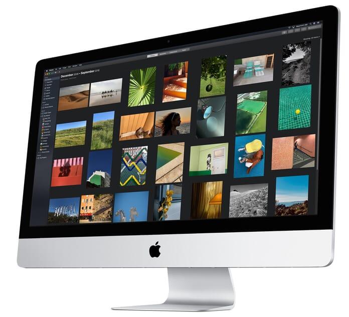 Software de opciones binarias para mac