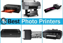 The Best Photo Inkjet Paper (Compare Our 8 Top Picks)