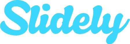 slidely best slideshow maker