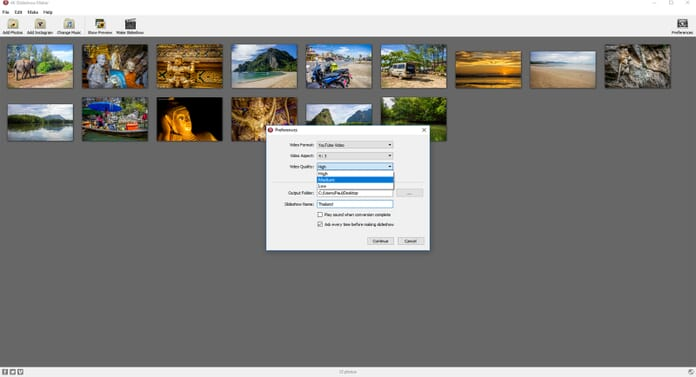 11 Best Slideshow Makers: Make Awesome Slideshows The Easy Way