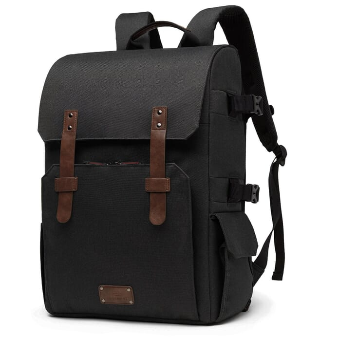 1f7d7a63233c 10 Best Camera Backpacks in 2019 For All Level Photographers