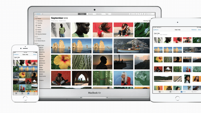 best photo organizing software for mac