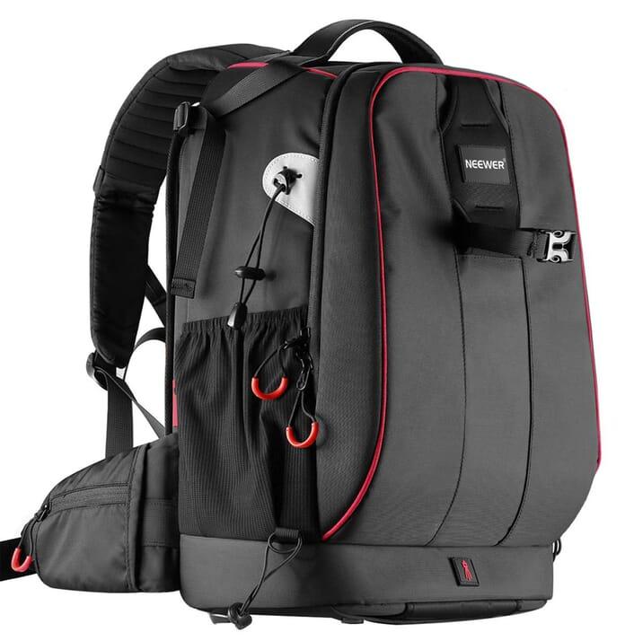 Neewer anti-theft camera bag
