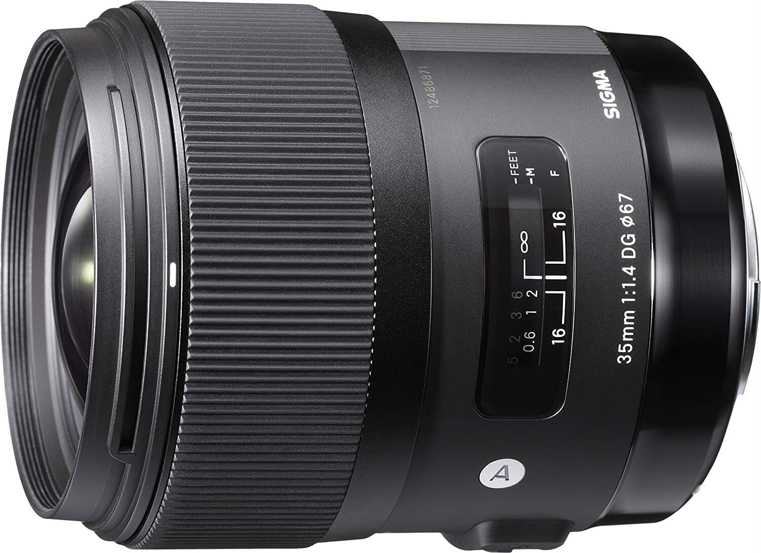 Sigma art 35mm best street photography lens for nikon