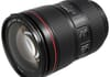 One of the best canon video lenses